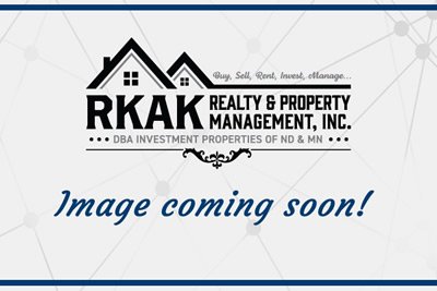 RKAK Realty & Property Management, Inc. - Coming Soon