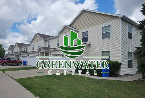 Greenwater Capital has safe and consistent investment concepts.