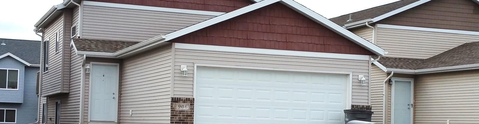 Rent Fargo Apartment Rent Moorhead Apartment Rkak Property Management